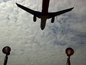 travel turns cheap airlines offering flights for as low as rs 11 the economic times