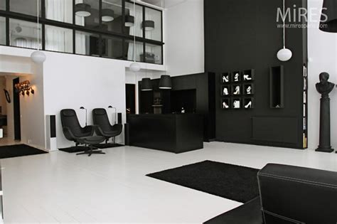 black and white home interior black white home decor