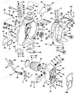 tracker boat trolling motor wiring diagram tracker just