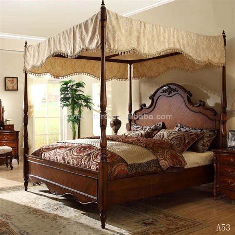 antique bedroom designs wholesale with carving skill antique bedroom