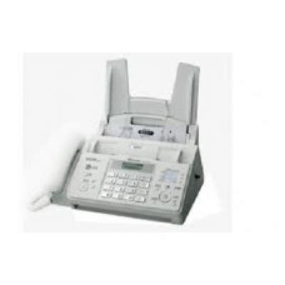 Mesin Fax Panasonic 0301210 Large2 Jpg