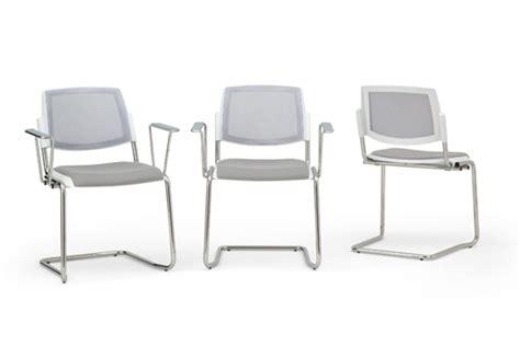 sedute sedie sedie sedute prodotti