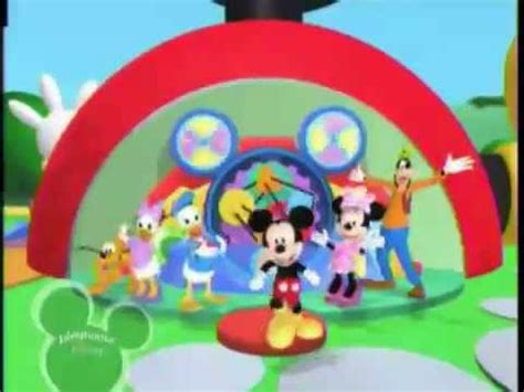 mickey mouse club house hot dog song hot dog song mickey mouse clubhouse high quality w