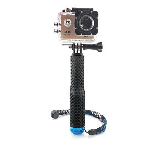 Termurah Xiaomi Yi Bumper Uv Filter Lens Cover Protector מצלמות אביזרים וחלקים למצלמה פשוט לקנות באלי אקספרס בעברית זיפי