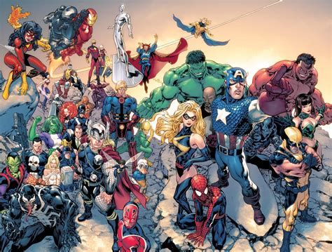marvel wallpaper for macbook marvel comics wallpaper marvel comics hd desktop