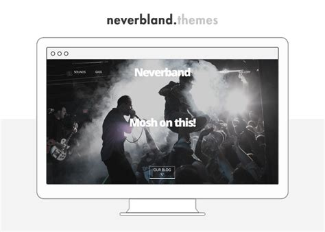 themes tumblr url band tumblr