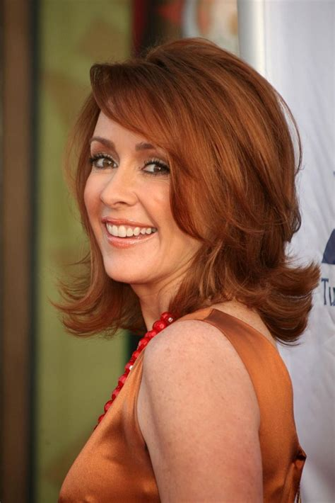 patricia heaton hairstyle on the middle patricia heaton hairstyles hair