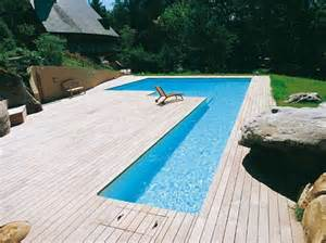 Pool Designs And Prices family inground fiberglass pool price and design with sprinklers and separated jacuzzi and living outdoor space Amazing Inground Pool Designs And Prices Part 7 Amazing Inground Pool Designs And Prices Nice