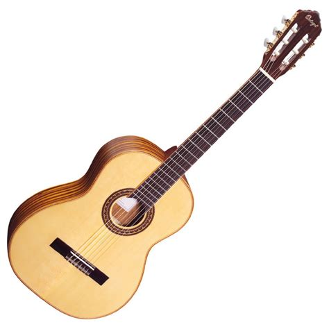 Gitar Apx500ii Elektrik Solid Spurce disc ortega r161 classical guitar solid sitka spruce top