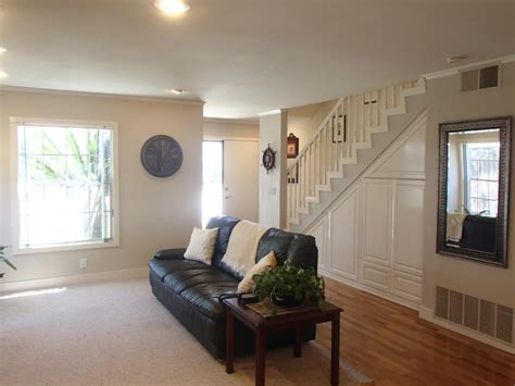 living room entrance ideas small entry into living room