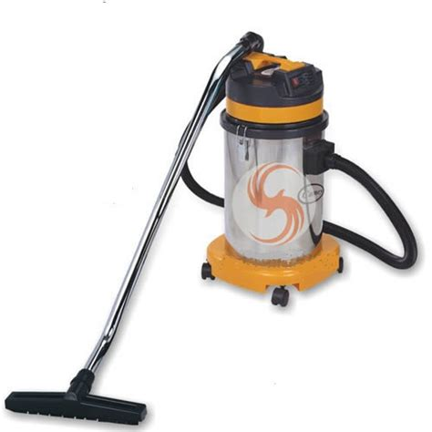 Vacuum Cleaner Murah Malaysia orimas malaysia tools equipment distributor