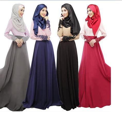 Turkey 1 Dress Maxy by Maxi Dresses Turkey Other Dresses Dressesss