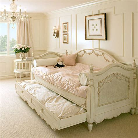 girls day beds 17 awesome rustic romantic girls room ideas decoholic