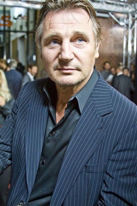 Film Action Terbaik Liam Neeson | film action liam neeson terbaik liam neesons theorie zum