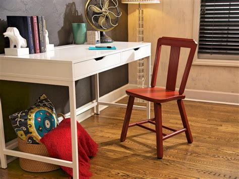 how to and repaint a wood chair how tos diy
