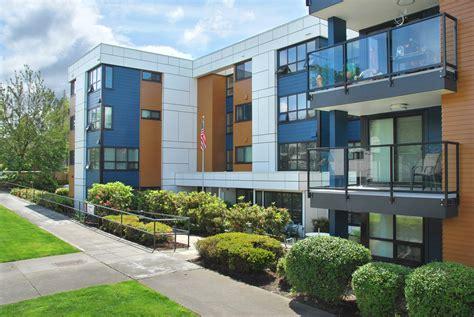 section 8 housing everett wa hud apartments everett wa 28 images 9618 dr everett wa
