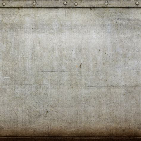 Texture Wall by Wall Texture By Shadowh3 On Deviantart
