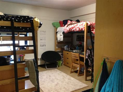 uconn room and board room at uconn in brock rooms