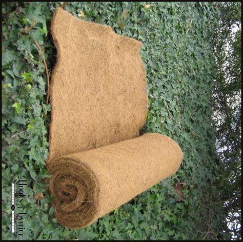Coco Mat For Planters by Coco Matting Coco Coir Coco Fiber Coco Fiber Rolls For