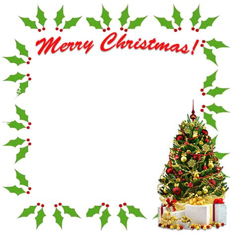 christmas bells images free