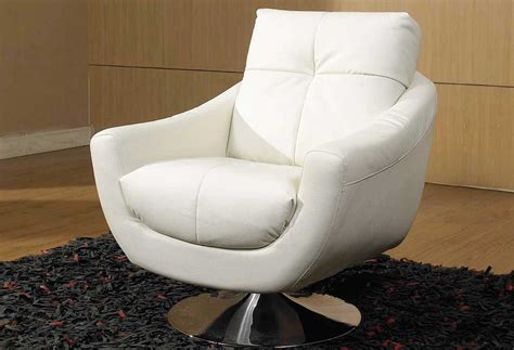 white leather swivel chair office swivel chairs leather swivel recliner chair modern