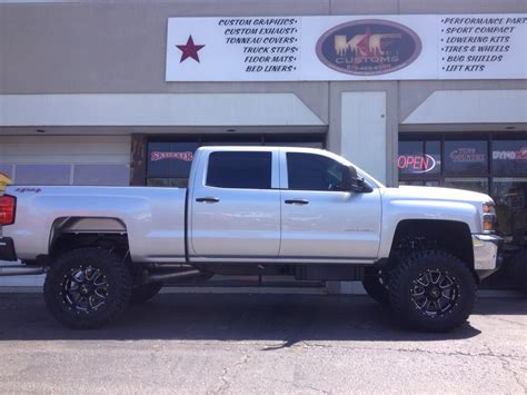 gmc and chevy chevy gmc gallery