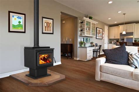 sirocco wood stove fan blaze king blower wiring diagram 32 wiring diagram