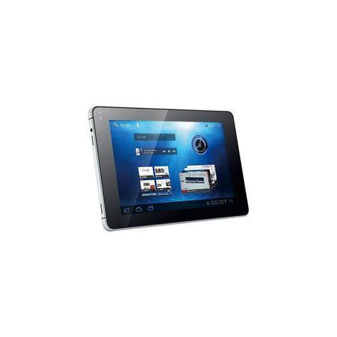 Tablet Huawei S7 301u tablet huawei mediapad s7 301u 芻ierny hej sk