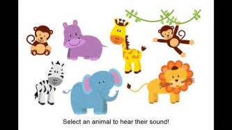 animal pictures for toddlers animal pictures for pics