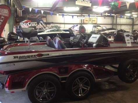 ranger boats z521l icon ranger bass boats for sale page 3 of 27 boats