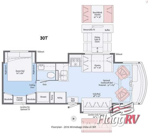 vista floor plan vista floor plan floor plans vista green new development you vista you city by pjd regency sdn bhd