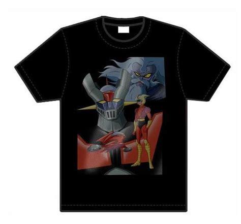 mazinger z doll fashion camiseta mazinger z koji cats and mazinger z
