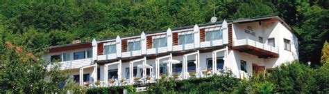 hotel haus am see edersee hotel haus am see haus am see