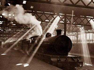 tattoo london euston 25 great ideas about steam locomotive on pinterest