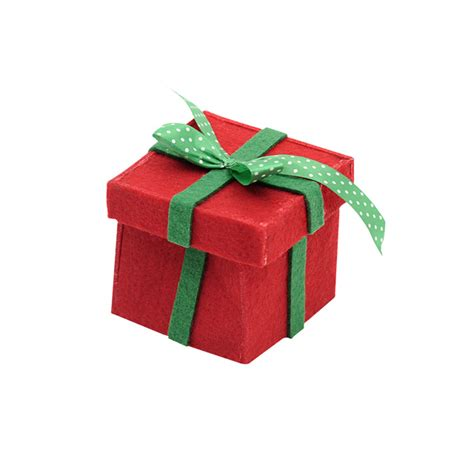 cb imports e commerce christmas gift wrap and