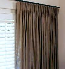 combining curtains and blinds window treatments