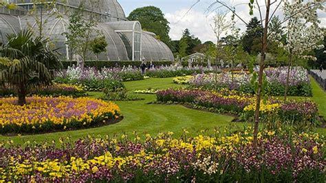 botanical gardens kew royal botanic gardens kew 10 must see