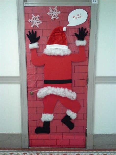 winning christmas door ideas easy door decorating ideas www indiepedia org
