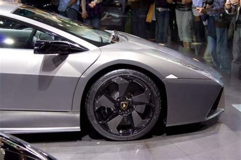 Lamborghini Gallardo Price In Dollars by 25 Best Ideas About Lamborghini Reventon Price On