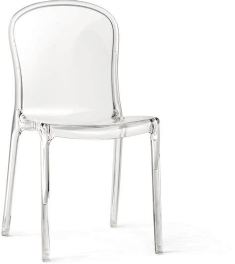 sedie semeraro stunning semeraro sedie cucina gallery home interior