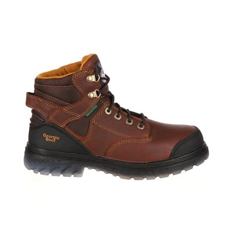 drag boots rugged zero drag waterproof work boot by boot g085