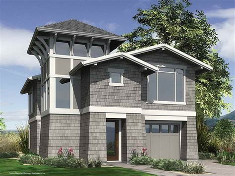 coastal style house plans architecture plan interior of coastal home plan
