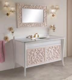 luxury bathroom vanity cabinets luxury bathroom vanities bathroom a