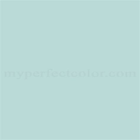 sherwin williams sw1478 tranquility match paint colors myperfectcolor