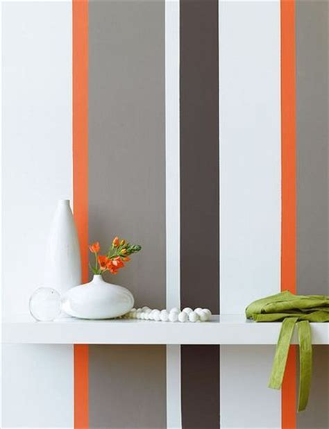 25 best ideas about pink striped walls on pinterest best 25 striped painted walls ideas on pinterest