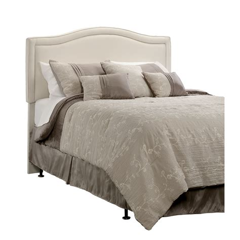 Sears Headboards by Sauder Palladia Headboard