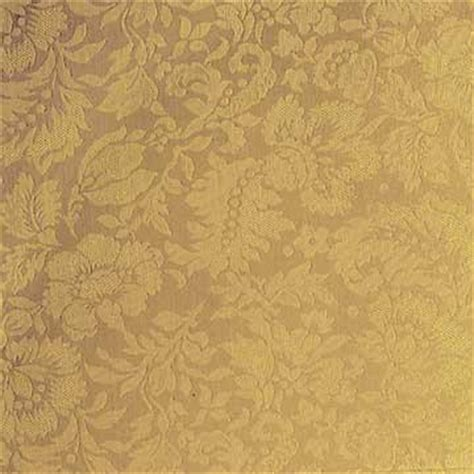 gold pattern linen antique gold damask table linen rental for your party