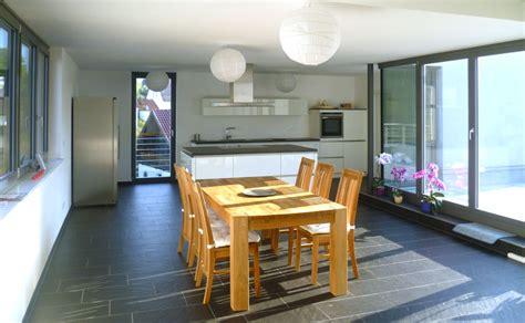 anbau an ein bestehendes wohnhaus anbau an ein bestehendes wohnhaus 1 archi viva architekten