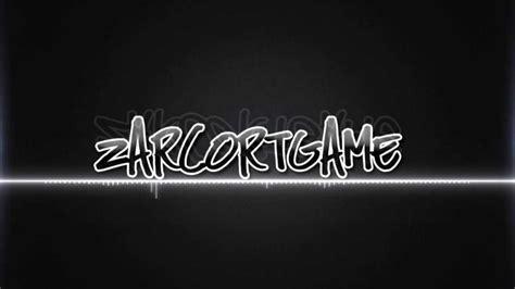 imagenes de play love zarcort rap para hectorelcrack zarcort youtube