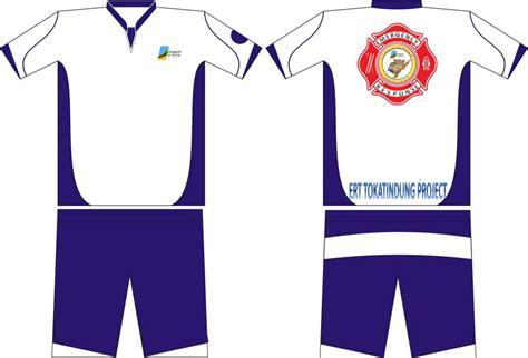Topi Untuk Olahraga Sport baju olahraga konveksi seragam kantor seragam kerja
